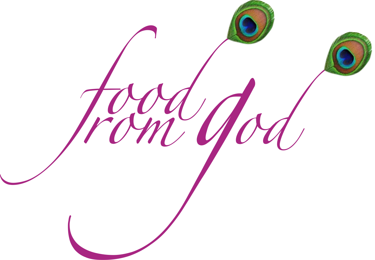 Food From God